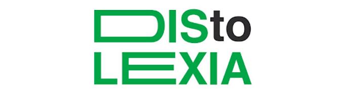 DISTOLEXIA