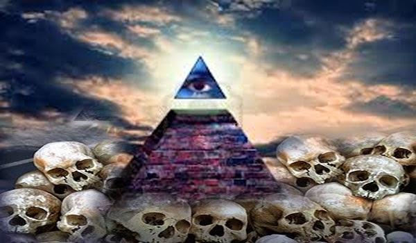 http://3.bp.blogspot.com/-1j8QhDZZRR8/VL2qb1EagFI/AAAAAAAAj8A/pPyAgOD6EX0/s1600/The-Illuminati-Depopulation-Agenda.jpg