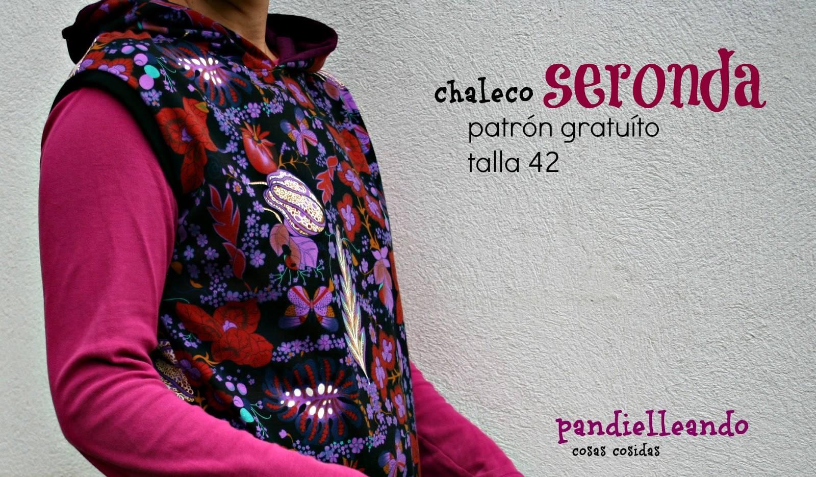 http://pandielleando.blogspot.com.es/2014/09/rums38-chaleco-seronda.html