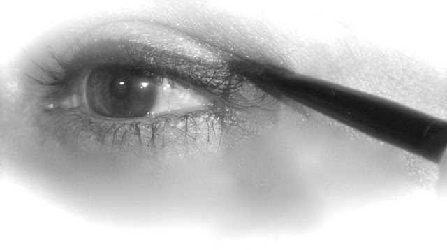Kate_Kanebo_Gel_Eyeliner_Brush_04