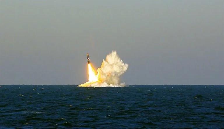 ΕΚΤΑΚΤΟ ΤΩΡΑ:Το υποβρύχιο της Αποκάλυψης κατευθύνεται προς τη Συρία; Ναι λένε οι Ισραηλινοί!