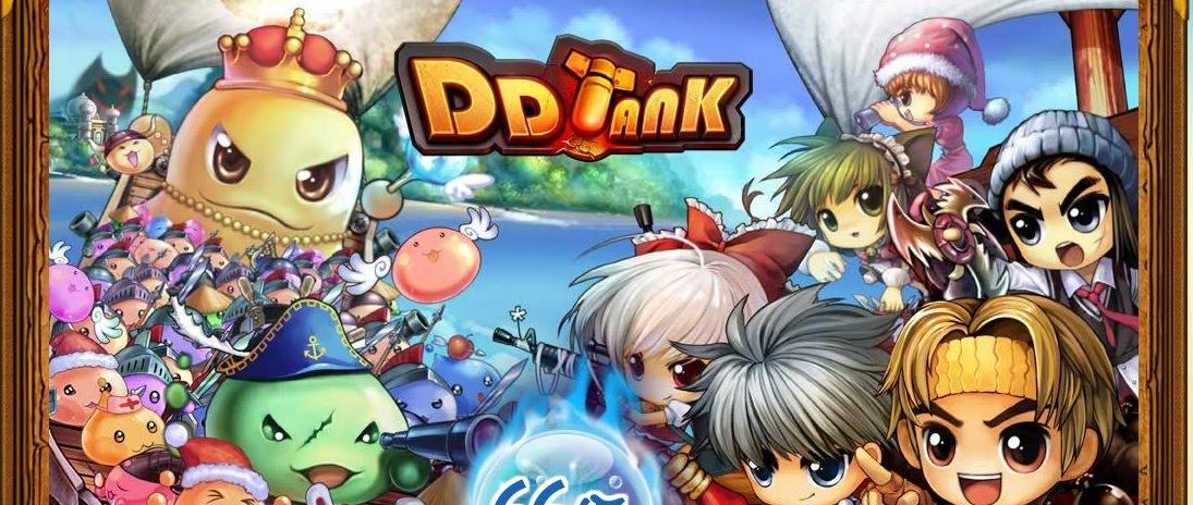 dd-tank-hile