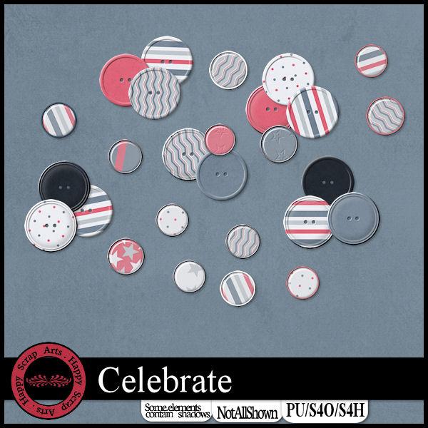 HSA_Celebrate_pv1_01_03