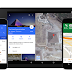 Download Google Maps 9.8.1 And Get New Material Design And More New Features