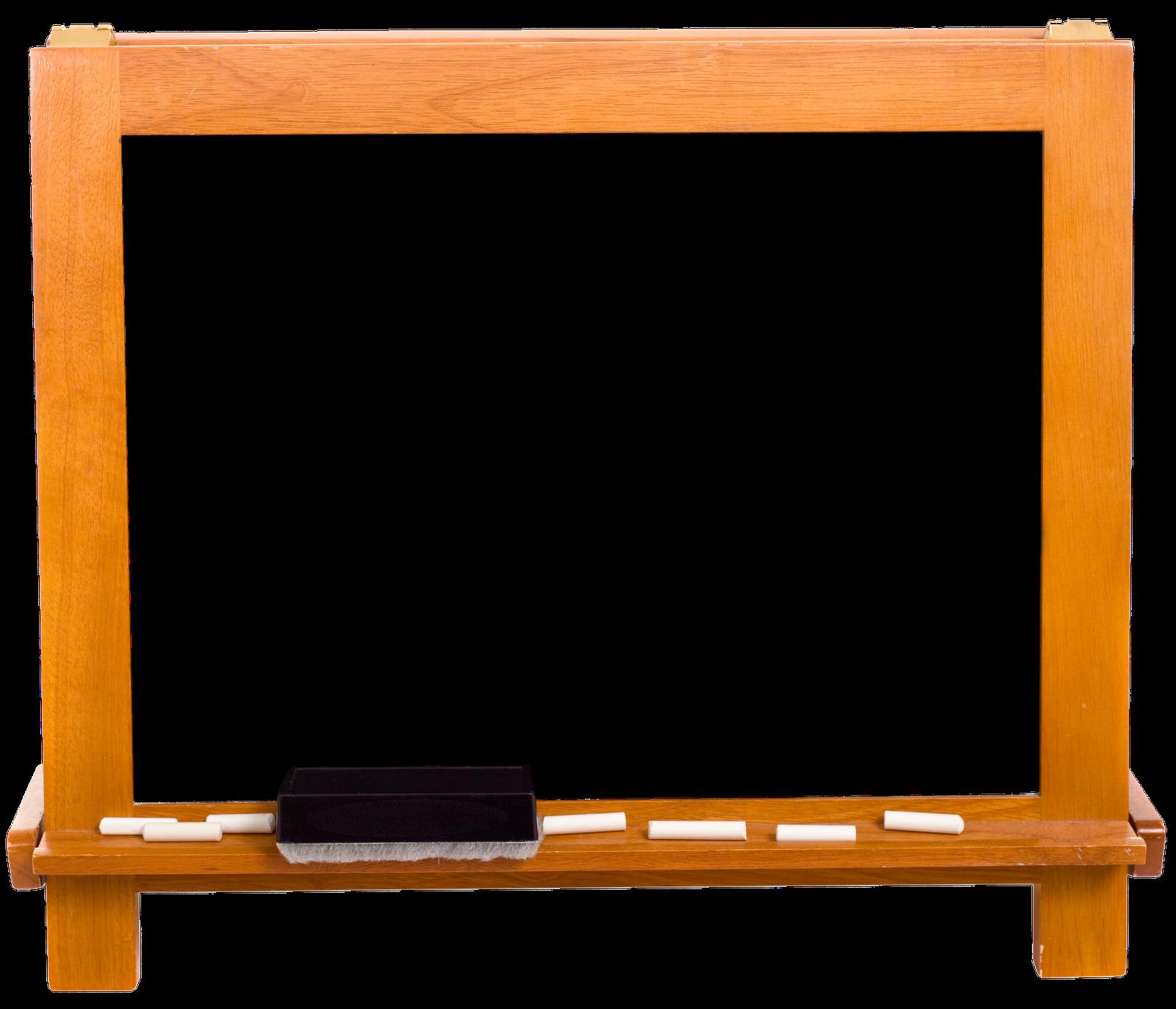 Marcos gratis para fotos marcos escolares y objetos png - Marcos transparentes ...