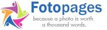 My Fotopages