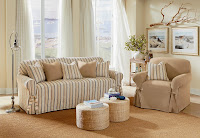 http://surefitslipcovers.blogspot.com/2014/05/nothing-says-chic-like-dose-of-stripes.html