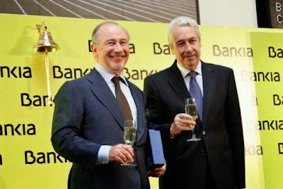 Entre c digos y leyes mayo 2015 for Oficinas de bankia en valladolid