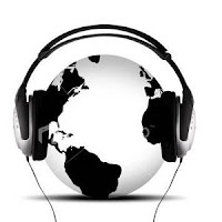 World with headphones image from Bobby Owsinski's Music 3.0 blog