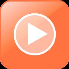 Peliculas FLV online gratis