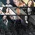 El Concierto Navideño 'Y100 Jingle Ball 2014′
