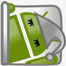 تطبيق مجاني للأندرويد لإيقاظك من النوم بطريقة ذكية ومتطورة Sleep as Android APK