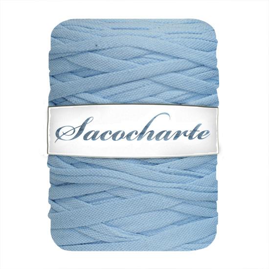 Bobinas B Sico Sacocharte Gama De Azules Sacocharte