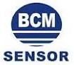 BCM Sensor Technologies bvba (Belgium)