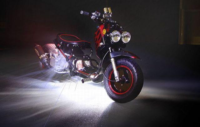 modifikasi motor jap style 8.jpg