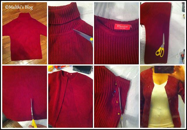http://3.bp.blogspot.com/-1jLwtcMwU6c/Uk9FSQS-YvI/AAAAAAAAJt4/1ikmWKT1JUM/s1600/Steps+-+sweater+to+cardigan.jpg