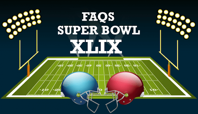 Super Bowl 50 HD Quality Download