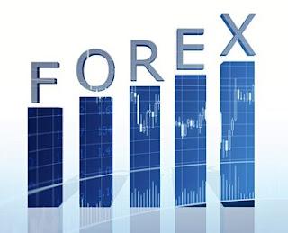 Cara bisnis forex image