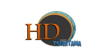 [Top Sub] جميع حلقات الأنمي Tsuritama على Mediafire 1335550650177.png