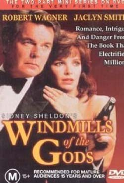 Windmills of the Gods (1988)