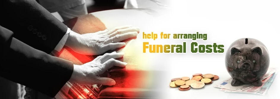 Funeral Fund , Funeral Services , Memorial Services , Memorial Donations