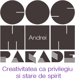 Cosmin Andrei Palade