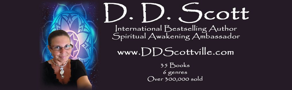 D. D. Scott-ville