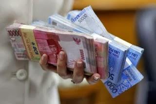 Remunerasi PNS 2014 dan Tabel Tunjangan Kinerja