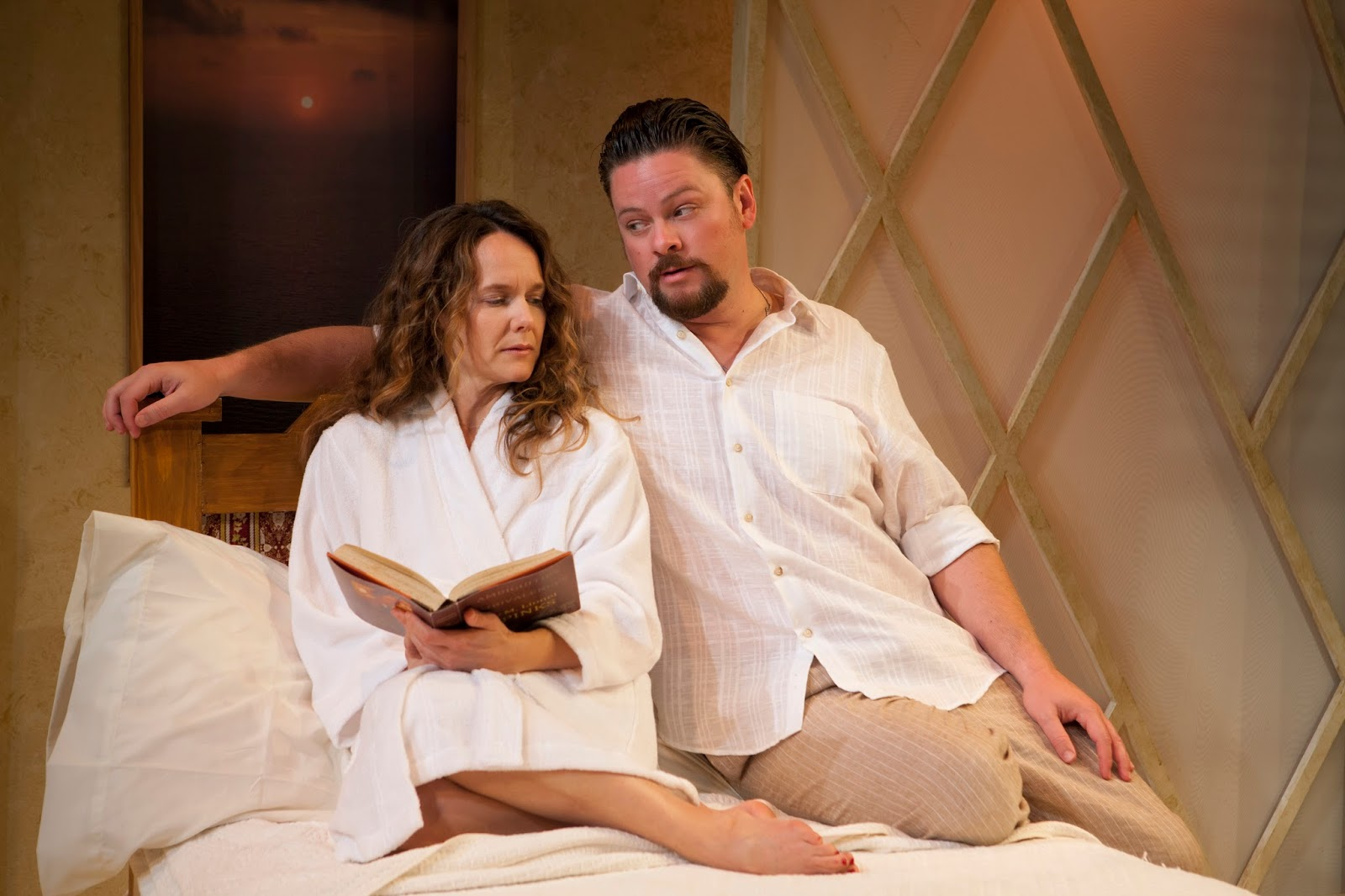 essays on betrayal pinter Betrayal is a play about a woman, emma, who is cheating on her husband, robert, with his best friend, jerry ok, so the story's been done before, but pinter gives it his signature twist and has a way of making the characters very, very uncomfortable.