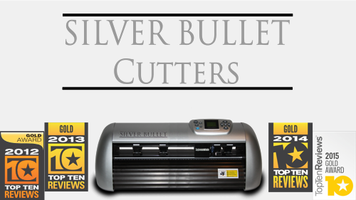 BEST ELECTRONIC CUTTER