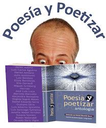 POESÍA Y POETIZAR VOL. 1