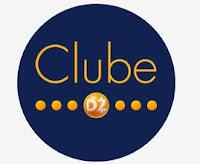 Clube Dotz www.dotz.com.br/clubedotz