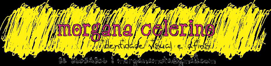 Morgana Celerino