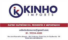 Kinho Import's