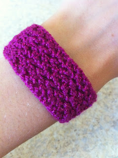 crochet bracelet patterns on Etsy, a global handmade and