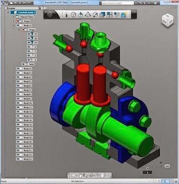 Archivo Digital para Impresora 3D
