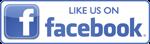 Jet Slade - Facebook Page