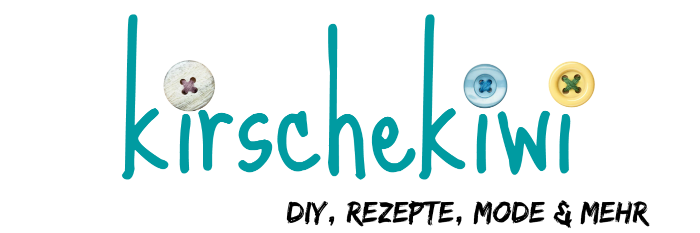 kirschekiwi