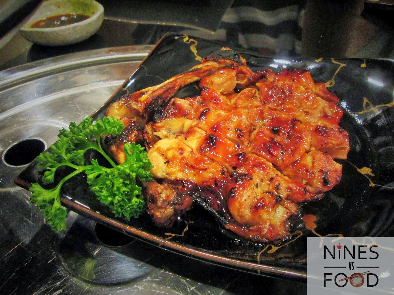 Nines vs. Food - Ogetsu Hime SM Aura Taguig-17.jpg