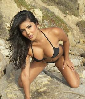 sunny leone hot photos free telugu sex stories online