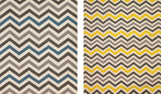 Lindos tapices para decorar tus muebles decoracion de for Tapices para sillas modernas
