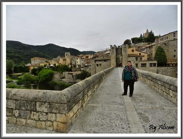 besalu-spania--oras-medieval