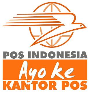 http://3.bp.blogspot.com/-1jco0sXMlEo/UNV5NP2ovjI/AAAAAAAAFlM/LEnD4XC0DOM/s320/Logo+Pos+Indonesia.jpg