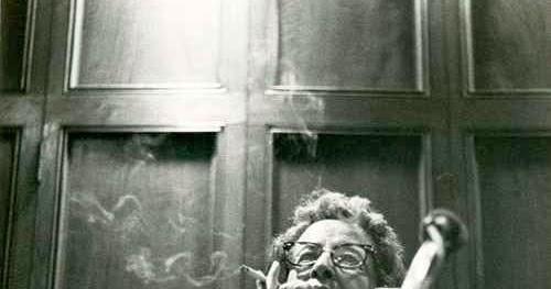 Hannah Arendt 2012 Assistir Online Grtis