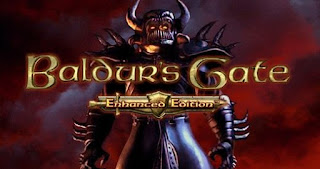baldurs gate pc game download