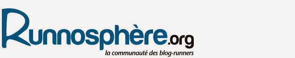 http://www.runnosphere.org/2015/02/03/presentation-du-nouveau-bureau-de-la-runnosphere-2015/