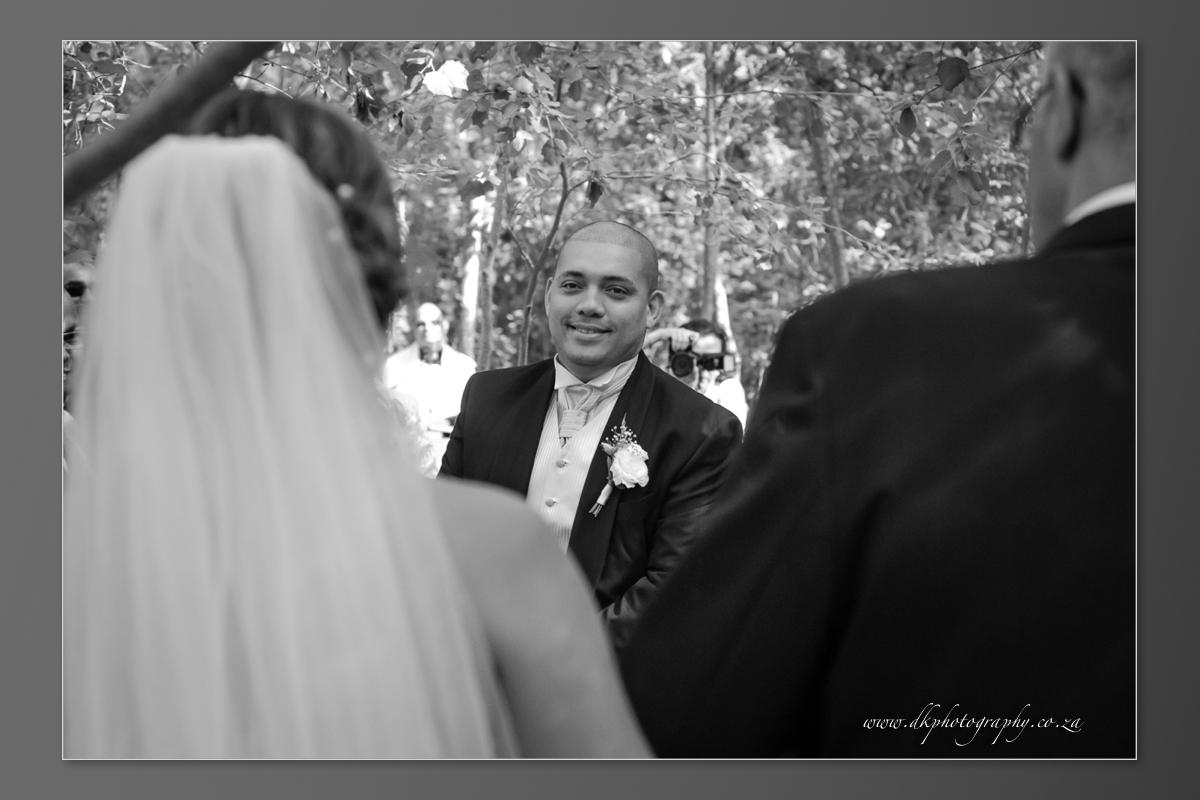 DK Photography DVD+slideshow-348 Cleo & Heinrich's Wedding in D'Aria, Durbanville  Cape Town Wedding photographer