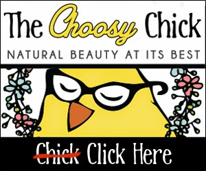 Get Choosy