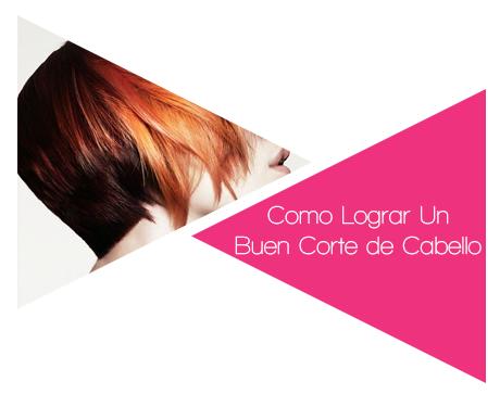 http://www.ellaesfashion.com/2013/01/como-lograr-un-buen-corte-de-cabello.html