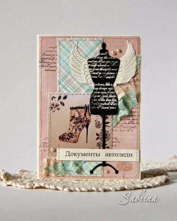 Обложка для документов, обложка для паспорта, соими руками, ручная работа, hand made, сувениры, подарки женщинам, к празднику, аксессуар